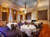 hotel-pulitzer-amsterdam-meetings_lg