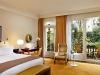 hotel-pulitzer-amsterdam-rooms1_lg