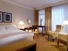 hotel-pulitzer-amsterdam-rooms2_lg