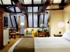 hotel-pulitzer-amsterdam-rooms3_lg
