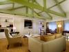 hotel-pulitzer-amsterdam-rooms4_lg