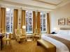 hotel-pulitzer-amsterdam-rooms5_lg