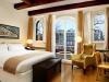 hotel-pulitzer-amsterdam-rooms_lg