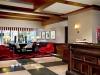 hotel-pulitzer-amsterdam1_lg