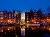 hotel-pulitzer-amsterdam6_lg