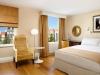 hotel-pulitzer-classic_lg
