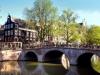 hotel-pulitzer-keizersgracht_lg