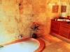 pbal_720x300_bathroom01
