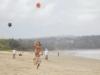 pbal_720x300_beach13