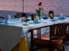pbal_720x300_beach_restaurant01