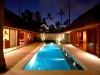 jimbaran-kayumanis-jimbaran-private-estate-58048