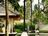 kayumanis-jimbaran-private-estates-spa-myfuturehotel