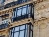exterior-facade-01