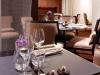 restaurant-louis2-01