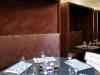 restaurant-louis2-02