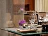 restaurant-louis2-04