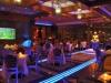 buddahclub