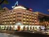 majestic-hotel-saigon-vietnam-myfuturehotel