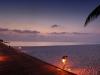 kanuhura-maldives06