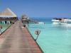 kanuhura-maldives07