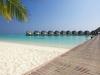 kanuhura-maldives08