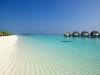kanuhura-maldives10