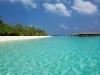 kanuhura-maldives11