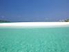 kanuhura-maldives12