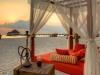 kanuhura-maldives17