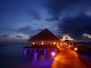 kanuhura-maldives19