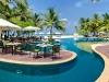 kanuhura-maldives20