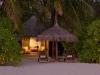 kanuhura-maldives24