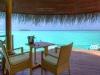 kanuhura-maldives31