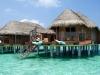 kanuhura-maldives34