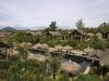 Pilgrimage Village Hue. boutique resort and spa.