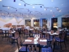 overview_dining_bistro225_450