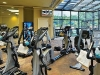 rad_fitnesscenter_450x300