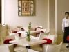 restaurant_04
