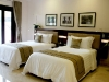 deluxe_terrace_twin_room_b
