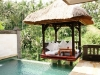 deluxe_terrace_villa_pool_a