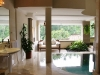 garden-villa-indoor-pool
