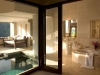 garden-villas-bathroom-outside