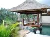 terrace-villa-bale