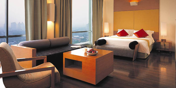 Alila-Jakarta-Hotel-Myfuturehotel