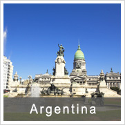 Argentina-luxury-hotels