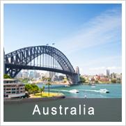 Australia-luxury-hotels