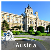 Austria-luxury-hotels