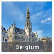 Belgium-luxury-hotels