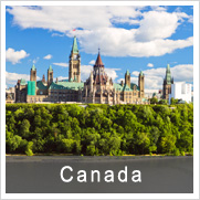 Canada-luxury-hotels