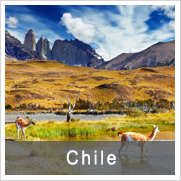 Chile-luxury-hotels
